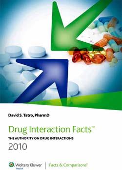Chớ xem thường tương tác thuốc